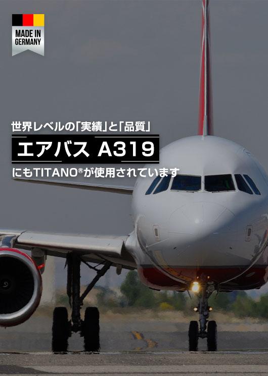 header_sp_02